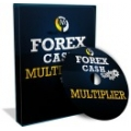 Forex Cash Multiplier Ultimo with Buy sell-magic in one superb package